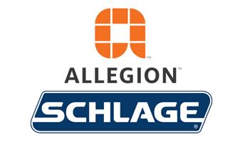 Schlage Locks / Allegion