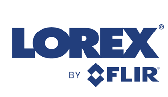 FLIR Systems / Lorex