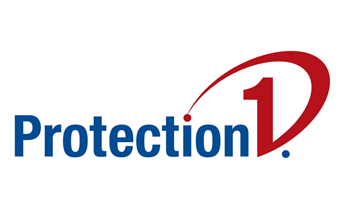Protection 1 Alarm Monitoring